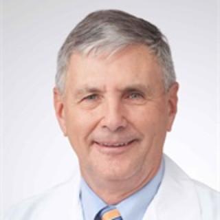 John Solic, MD
