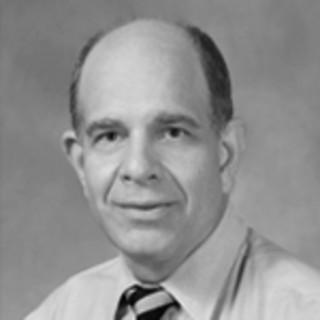 Mark Detweiler, MD