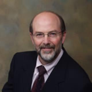 Gordon Herron, MD