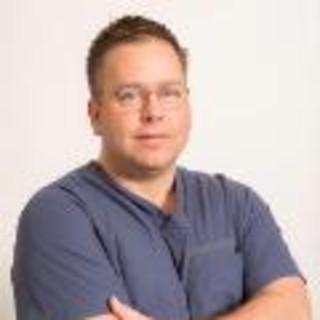 Steven Lopatine, MD