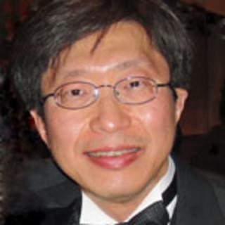 Fair Wang, MD