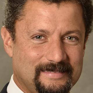 Glenn Kashan, MD