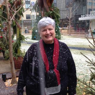 Lynn Brooks, MD