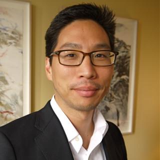 Doonam Kim, MD