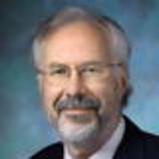 Gregory Krauss, MD