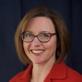 Ann Klein, MD