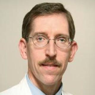Karl Quinn, MD