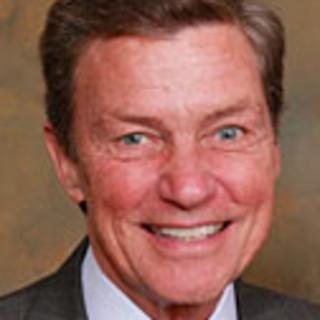 Robert Hendren, DO