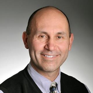 Gregory Biernacki, MD
