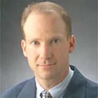 Mark Rodosky, MD