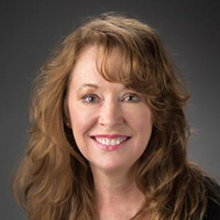 Christine Hayes, MD