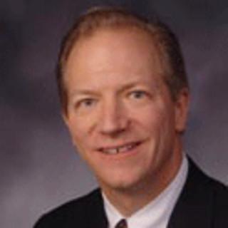Robert Onder, MD