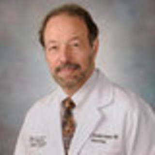 Francisco Gonzalez-Scarano, MD