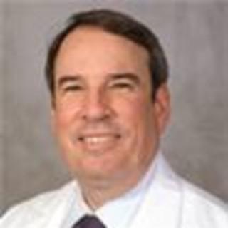 Miguel Conde, MD