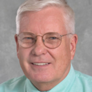 Eugene Ollila, MD