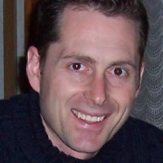 Kevin Stephens, MD