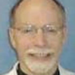 Daniel Gelfman, MD