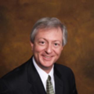 John Stewart, MD