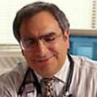 Jorge Constantino, MD