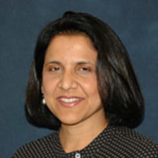 Ranjana Sood, MD