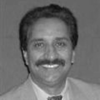 Pankaj Vashi, MD