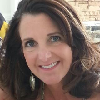 Patricia Decker, MD