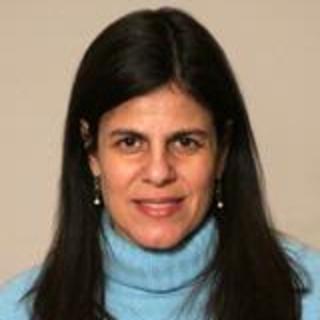 Marybeth Lore, MD