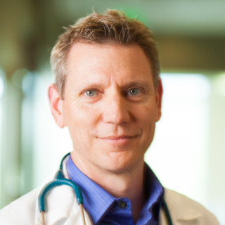 Mark Shalauta, MD