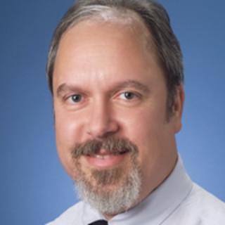 Alan Galitz, MD