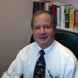 Hasmukh Harde, MD