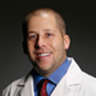 Adam Glasofer, MD