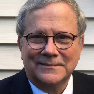 Robert Kiefner, MD