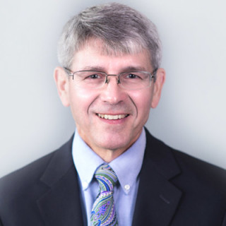 Todd Stevens, MD