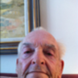 Drennon Stringer, MD