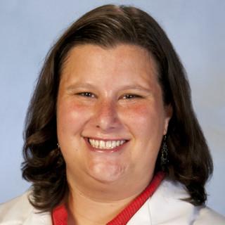 Emily Godlewski, MD