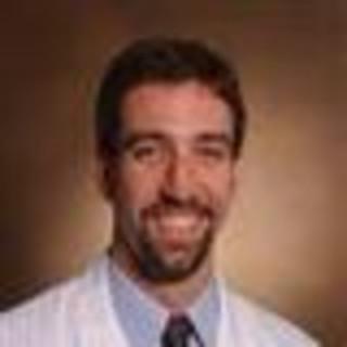Kyle Mannion, MD