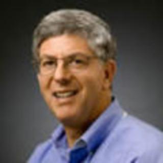 Seth Kupferman, MD
