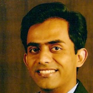 Asif Malik, MD
