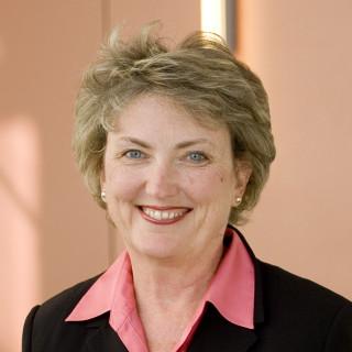 Carol Fabian, MD