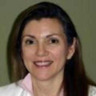 Alice Vincent, MD