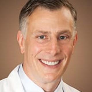 Stephen Lipsky, MD