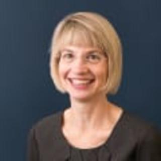 Laura Reuter, MD