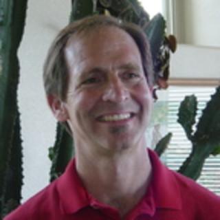 Scott Shannon, MD