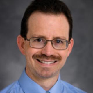 Jay Floyd, MD