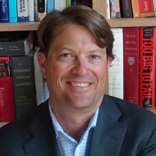 Jeffrey Stringer, MD