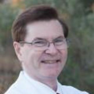 Kenneth Warrick, MD