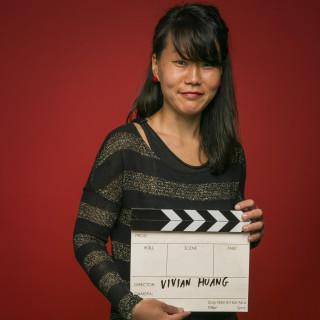 Vivian Huang, MD
