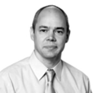 Chad Wiesenauer, MD