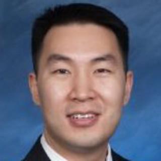 Eric Yee, MD