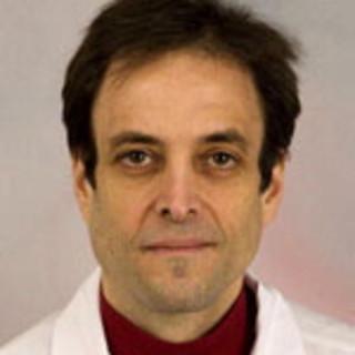 Mark Kaplan, MD